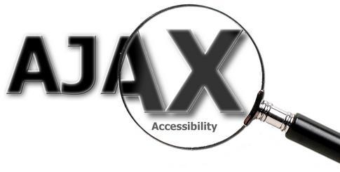 Ajax forex data service