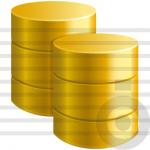 Ami Database