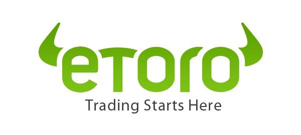 Con maggio arriveranno le vendite sui mercati? | Certificate Journal