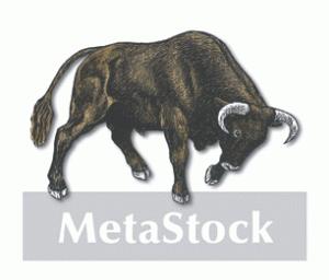 Forex historical data metastock