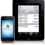 MetaTrader-5-iphone
