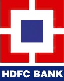 HDFC Bank levies penalty for inoperative A/C , Cash Deposits