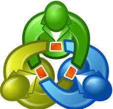 metaquotes logo