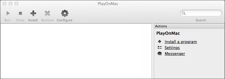 MT5 PlayonMAC9
