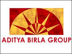 Aditya Birla Financial Service Group