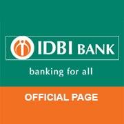 IDBI INTEREST RATES