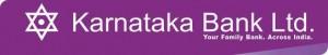 KARNATAKA BANK INTEREST RATES
