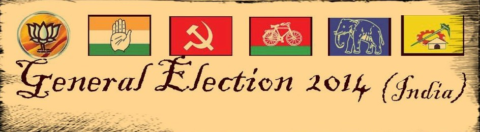 general election 2014 2014 general elections - get latest news on 2014 general elections read breaking news on 2014 general elections updated and published at zee news.