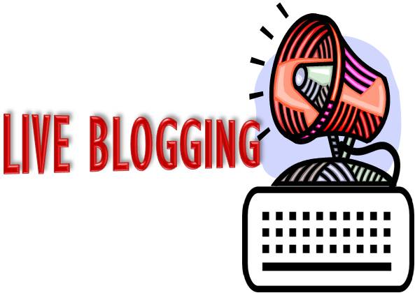 live-blogging-logo4