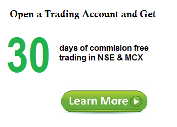 30 day no brokerage offer
