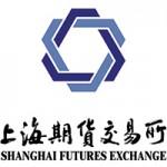 Shanghai shfe