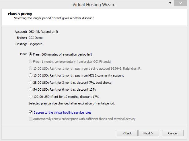 Virtual Hosting Wizard1