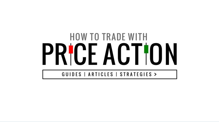 Price-Action-Slider-Final