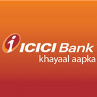 Forex trading account in icici bank