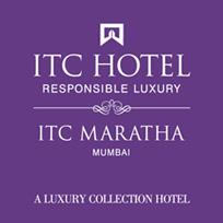 ITC Maratha