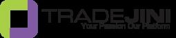 Tradejini Logo