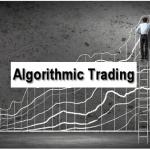 Algorithmictradingsystem