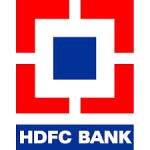HDFC Bank PayZapp – All Payments, One App, One Click