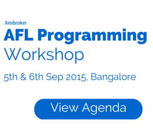 AFL Programming