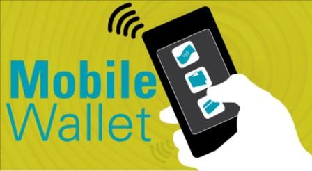 BSNL mobile-wallet