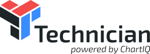Technician - Free Technical Analysis App for Your Mobile Device