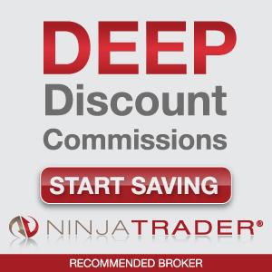 NinjaTrader_Brokerage_300x300