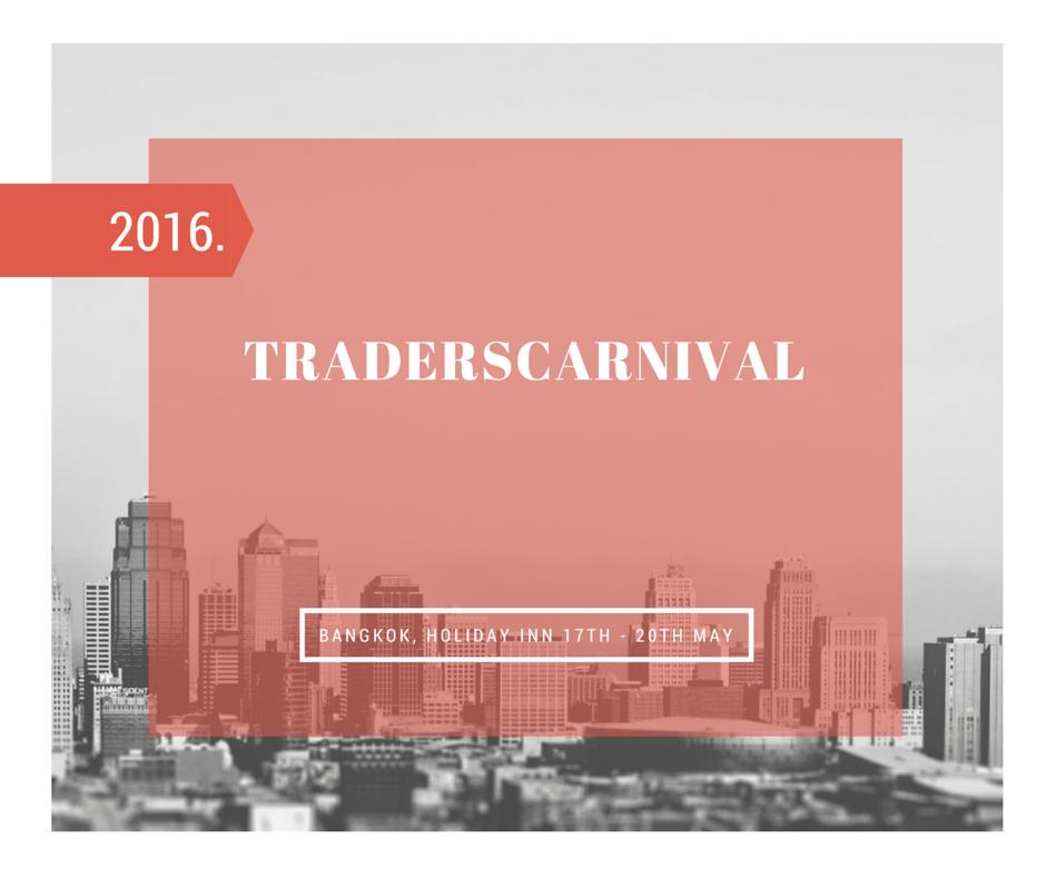 Traderscarnival