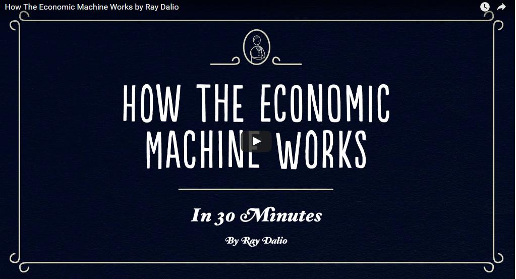Economic Machine Works