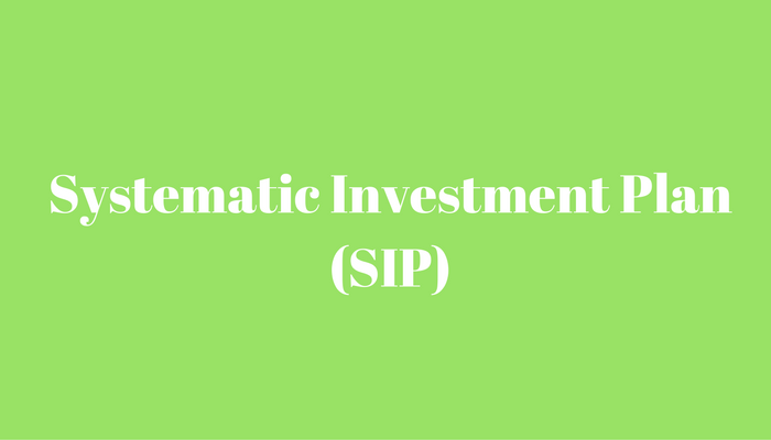 systematic-investment-plan-sip